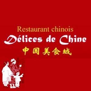 Délices de Chine